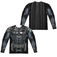 Batman Arkham Knight/Costume