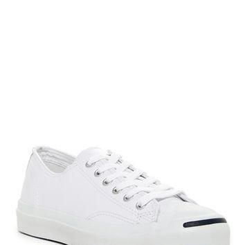 Converse | Jack Purcell Oxford Sneaker (Unisex) | Nordstrom Rack