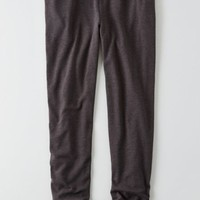 AEO Women's Live Your Life Jogger Pant