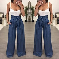 PERFECT FLARE PANTS