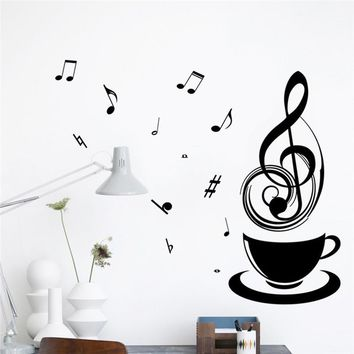 best cup decal products on wanelo With what kind of paint to use on kitchen cabinets for vinyl monogram stickers for cups