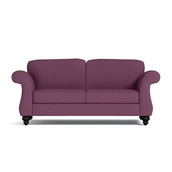 Ryandale Apartment Size Sofa