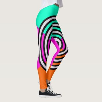 Legging Leggings