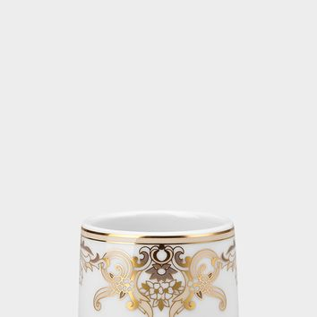 Versace Napkin ring Medusa Gala - Home Collection | US Online Store