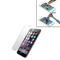Premium Tempered 9H Glass Screen Protector For iPhone 6, 6s, 6 Plus, 6s Plus