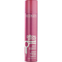 Pillow Proof Blow Dry Two Day Extender