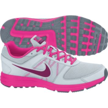 Nike Women's Air Relentless 3 Running Shoe