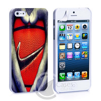 love basketball iPhone 4s iPhone 5 iPhone 5s iPhone 6 case, Galaxy S3 Galaxy S4 Galaxy S5 Note 3 Note 4 case, iPod 4 5 Case