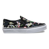 Kids Toy Story Slip-On | Shop at Vans