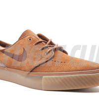 zoom stefan janoski | Flight Club