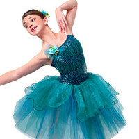 Curtain Call Costumes® - Under The Stars