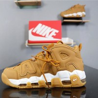 Air More Uptempo ′96 AA4060-200