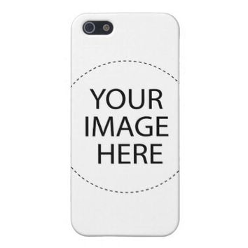 Custom Design Covers For iPhone 5