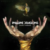 Smoke + Mirrors LP