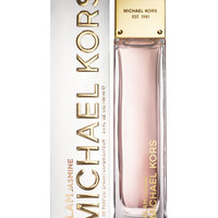 Michael Kors GLAM JASMINE Eau de Parfum Spray – 3.4 oz, 100 mL