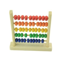 Wooden Baby Toys, toys Early Learning Gifts