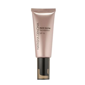 NATASHA DENONA - FACE GLOW FOUNDATION - Face Glow Foundation #10