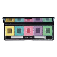 SPACE.NK.apothecary By Terry Game Lighter Palette (Limited Edition) | Nordstrom