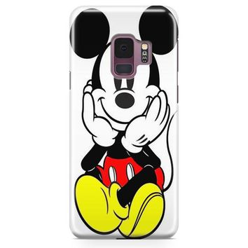 Disney S Little Einsteins Samsung Galaxy S9 Plus Case | Casefantasy