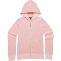 Juicy Laurel Original Jacket by Juicy Couture,