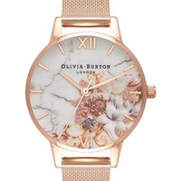 Olivia Burton Watches | Nordstrom