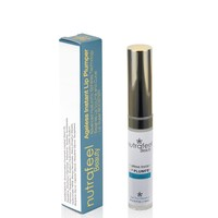 Instant Lip Plumper | POTENT Lip BOOSTER | Stimulates Collagen & Hyaluronic | Expands CURVE & VOLUME