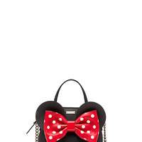 minnie mouse minnie maise | Kate Spade New York