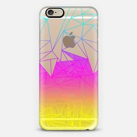 Bailey Rays iPhone 6 case by Fimbis | Casetify