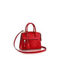 Products by Louis Vuitton: Pont-Neuf Mini