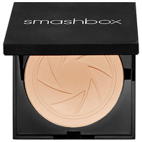 Smashbox Photo Filter Powder Foundation (Shade