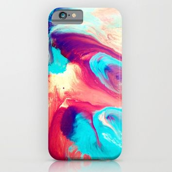 Brew iPhone & iPod Case by Kimsey Price