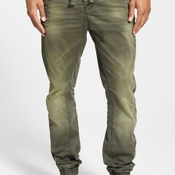Men's PRPS 'Maverick' Jogger Pants