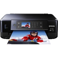 Epson - Expression Premium XP620 Small-in-One Wireless Printer