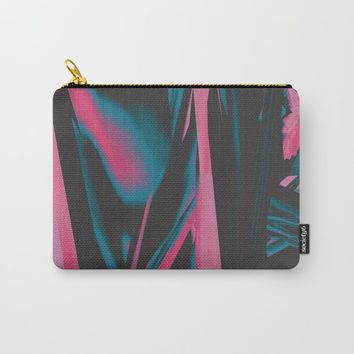 Got It Bad Carry-All Pouch by duckyb