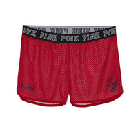 University of Arizona Varsity Short - PINK - Victoria's Secret