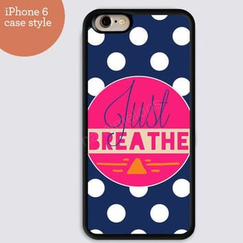iphone 6 cover,breathe just iphone 6 plus,Feather IPhone 4,4s case,color IPhone 5s,vivid IPhone 5c,IPhone 5 case Waterproof 624