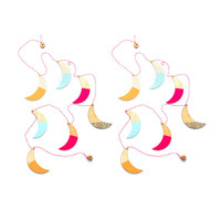 So into this design on Fab! Moon String Brights Set #FabForAll