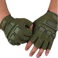 Men Tactical Gloves