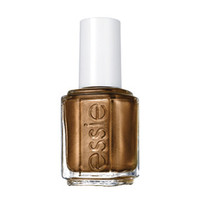 Essie Leggy Legend Nail Polish (Fall 2015 Collection)