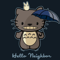 Hello Neighbor T-Shirt