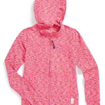 Girl's Zella Girl 'Cosmic Fave' Jacket,