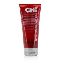 CHI Styling Cream Gel Hair Care