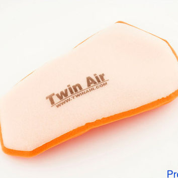 Twin Air 155506 Dual-Stage Air Filter for 2001-11 Husqvarna SM-R 610