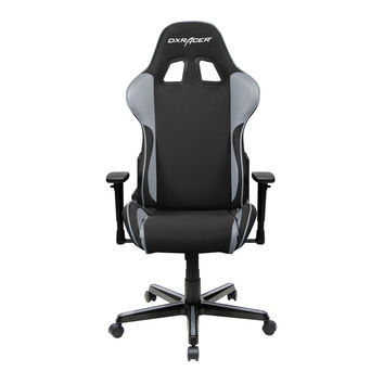 DXRACER FH11NG office chair gaming chair automotive seat computer-Black and Gray