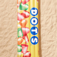 Dots Pool Float - Urban Outfitters