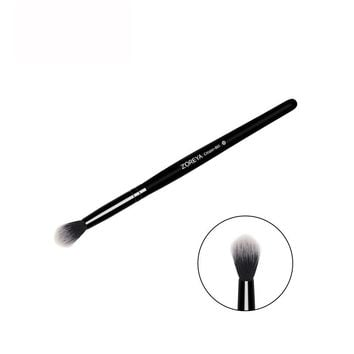 Long-Handled Brush Eye Shadow