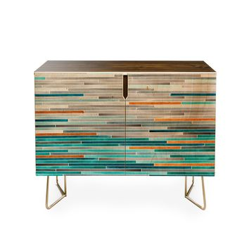 Credenza by Iveta Abolina AUGUST