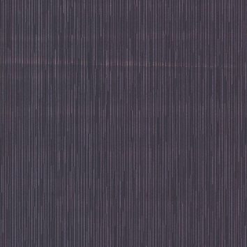 Brewster Wallpaper 493-ITB044 Ararat Purple Textured Stripe