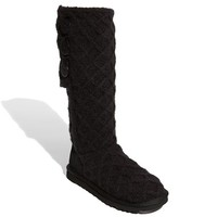 Women's UGG Australia 'Lattice Cardy' Boot