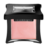 Illamasqua Cream Blusher (0.14 oz